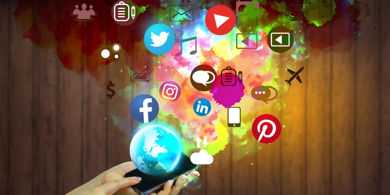 ¿Qué red social es mejor para tu marca?
