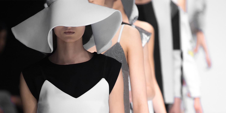 Canon te lleva al Fashion Week Panamá 2017
